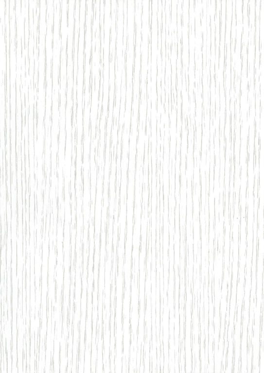 blanc cérusé