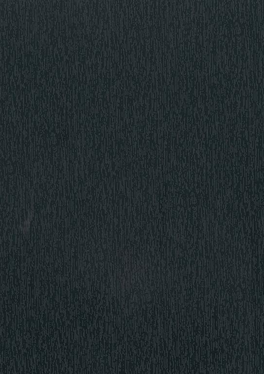 gris foncé veiné